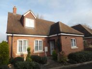 2 bed Retirement Property for sale in Marton Court Marton...