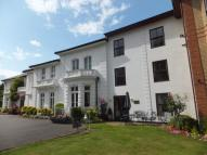 Retirement Property for sale in Derwent...