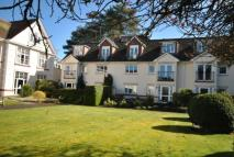 1 bedroom Apartment for sale in Deanery Walk Deanery...