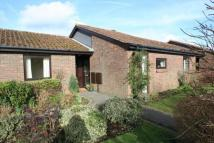 Retirement Property for sale in Fairlop Walk Fairlop...