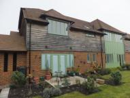 2 bed Apartment for sale in Sutton Green Lodge...