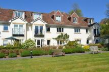 2 bedroom Retirement Property in Deanery Walk...