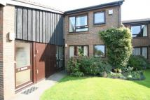 Retirement Property in Ilford Court, Cranleigh...