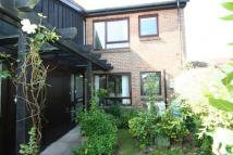 Retirement Property for sale in Roding Close , Cranleigh...