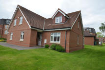 2 bed Retirement Property for sale in  Kinglake Drive, Taunton...