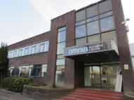 property to rent in Omnia Business Centre,