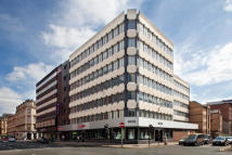 property to rent in 389 Argyle Street,