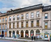 property to rent in 18 Bothwell Street,
