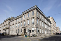 property to rent in 206 St. Vincent Street,