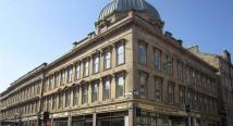 property to rent in Breckenridge House,