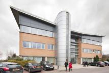 property to rent in Prospect Business Centre,