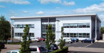 property to rent in Centura Court,