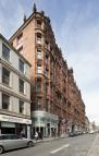 property to rent in Guildhall,