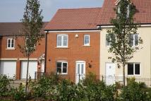 3 bed new house in Park Road, Keynsham...