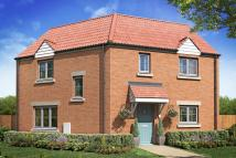 4 bedroom new property in Park Road, Keynsham...