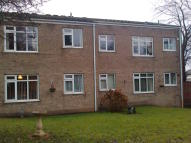 Flat to rent in BAMBURGH CLOSE, Derby...