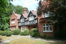 house to rent in Clive Road, Esher, KT10