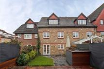 4 bedroom house in Virginia Place, Cobham...