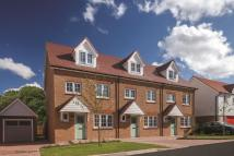 4 bed new home for sale in Rochester Road...