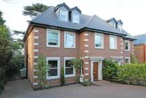 property in Hanger Hill, Weybridge...