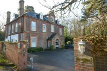 2 bedroom Flat to rent in Moorcroft, Elgin Road...