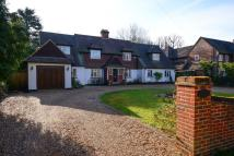 property to rent in Sheerwater Avenue, Woodham, KT15