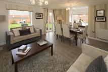 4 bedroom new house for sale in Midhurst Road, Liphook...