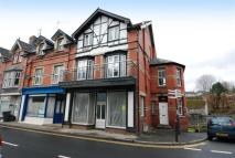 Town House for sale in Bridge Street, Rhayader
