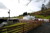 Llangurig Detached house for sale