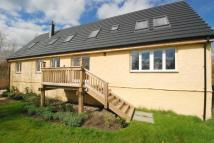 Town House for sale in Pant-Y-Dwr, Rhayader