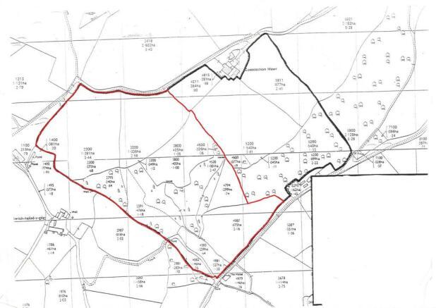 Map of CCM Lot2.jpg