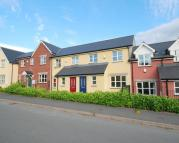 2 bed Terraced home for sale in Nant Rhyd-Hir, Rhayader