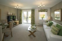 3 bed new property for sale in Zouch Farm Road...