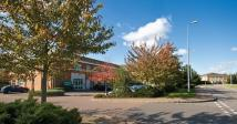 property to rent in Cuffas Lea House,