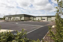 property to rent in Ventura Business Park,