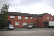 property to rent in Units 23/24 Bankside,