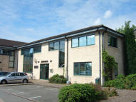 property to rent in Unit 10, Blenheim Office Park,
