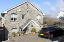 4 bedroom Detached house for sale in Penylan Court...