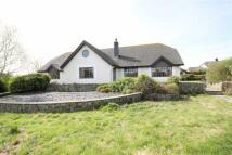 Detached Bungalow for sale in Oxen Lane, Llanmaes...
