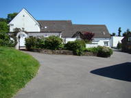 4 bed Detached property for sale in Twyn Gwyn Farm Lane...