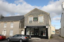property to rent in First Floor Office Suite
