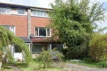 property to rent in Castle Drive, Dinas Powys, CF64