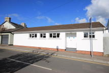 property to rent in The Broadshoard,