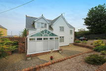 GILESTON ROAD Detached property for sale