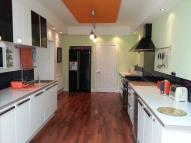 semi detached home for sale in Harborough Road North...