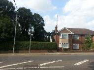 Kingsley Road Land for sale