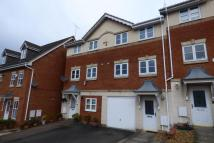 3 bedroom Terraced house for sale in Brockton Street...