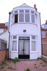 Kingsthorpe Terraced house for sale