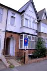 7 bed Terraced house in Kingsthorpe Grove