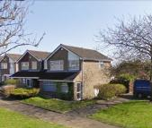 3 bedroom Detached home in Ash Rise